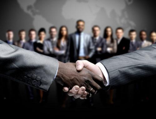 SAfm Market update with Moneyweb interview with Evon Jeewan, an Associate Principal at Bravura