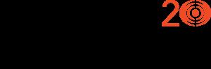 Bravura Holdings Logo